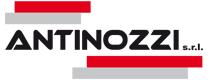 Antinozzi S.r.l. Logo
